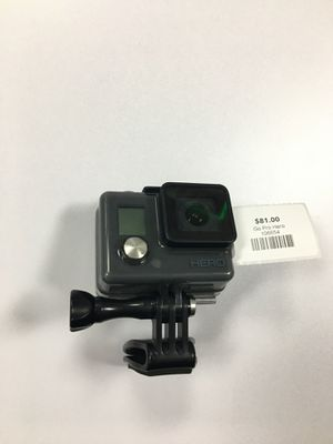GoPro for Sale in Escalon, CA