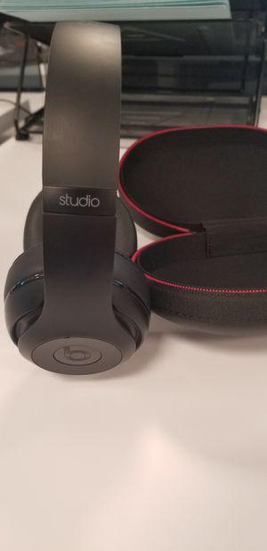 Wireless Studio Beats by Dre.. for Sale in Scottsdale, AZ