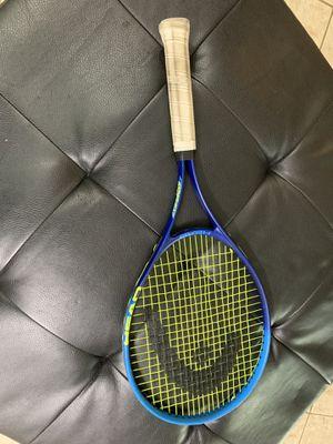 Tennis Racket for Sale in Plantation, FL
