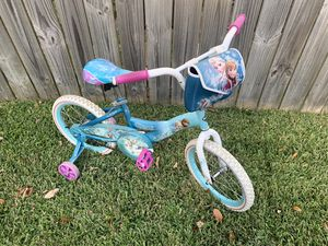 Girls bike for Sale in Pearland, TX