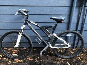 Mountain bike for Sale in Canby, OR
