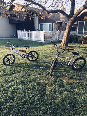 Bikes for Sale in Sacramento, CA