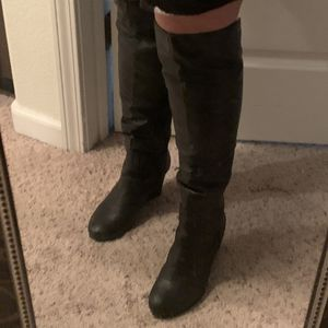 Size 7 1/2 - Winter Boots for Sale in Dublin, CA