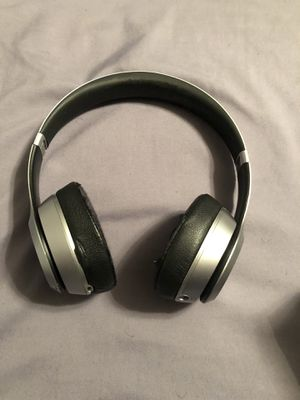 Beats 2.0 Wireless headphones for Sale in Round Rock, TX
