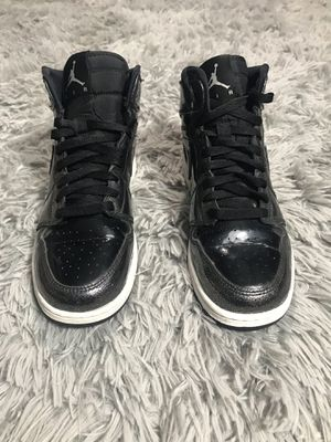 Air Jordan 1 Retro High BG for Sale in Lynwood, CA