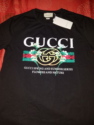 GG Tshirt for Sale in The Bronx, NY