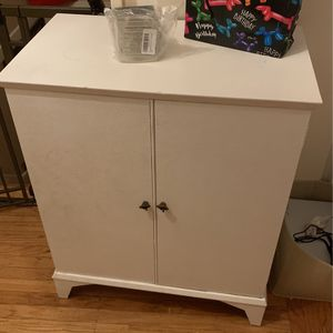 Cabinet for Sale in Daly City, CA