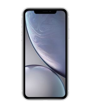 iPhone XR 64GB White for Sale in The Bronx, NY