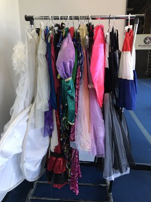 Adult Small Costumes for Sale in Gaithersburg, MD