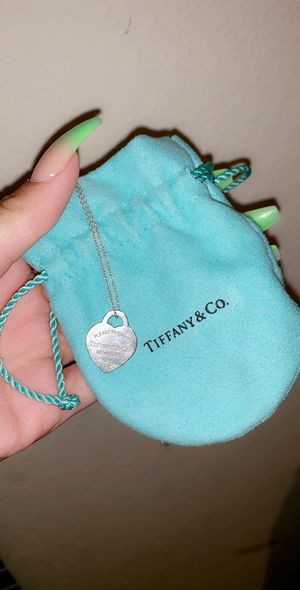 Tiffany & Co for Sale in Land O Lakes, FL