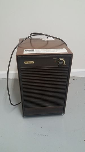 Dehumidifier for Sale in St. Louis, MO