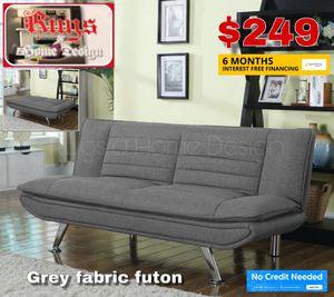 Futon for Sale in Tulare, CA
