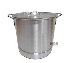 16qt Steamer Pot for Sale in Raleigh, NC