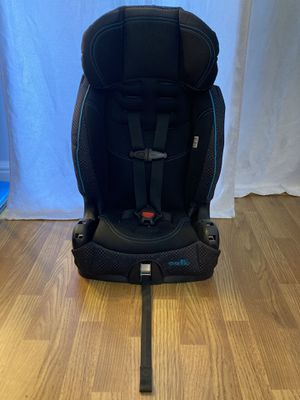 Evenflo booster seat for Sale in Windsor, CT