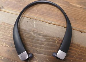 Insignia Bluetooth headphones for Sale in Vancouver, WA