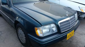 1993 and 1995 Mercedes e class parts for Sale in Phoenix, AZ