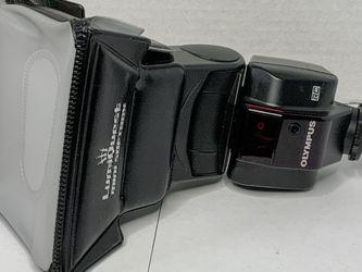 Camera Flash for Sale in Denver,  CO