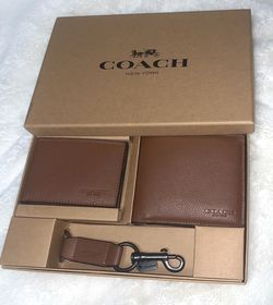 Coach Wallet for Sale in Boring,  OR