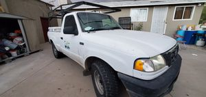 For Parts. 2003 Mazda B2300 for Sale in Phoenix, AZ