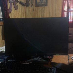 Gaming Pc for Sale in Bartow, FL