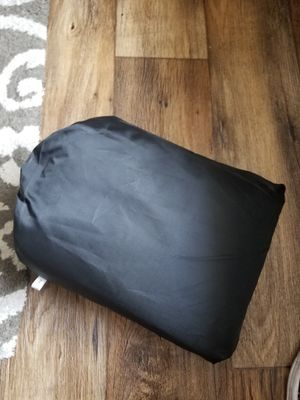 BRAND NEW bicycle cover XL fits 2-3 bikes for Sale in Murfreesboro, TN