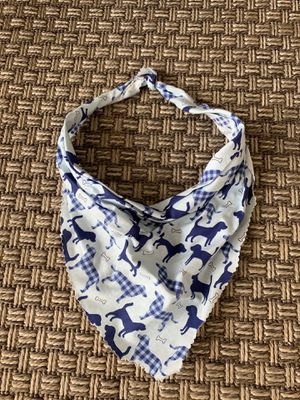 Dog bandana for Sale in Wenatchee, WA