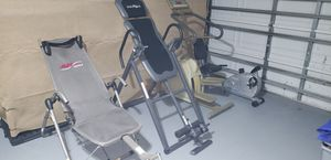 Exercise equipment for Sale in Heathrow, FL