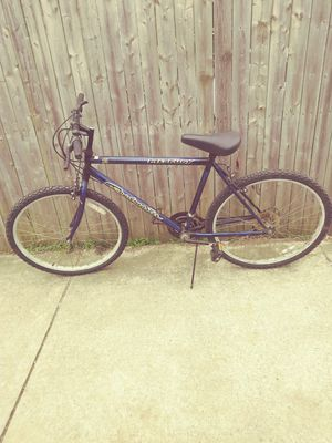Mens 26 inch roadmaster for Sale in Erie, PA