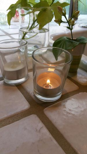 72 Votives/Weddings/Parties for Sale in Scottsdale, AZ