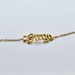 Zodiac bracelets. for Sale in Miramar, FL