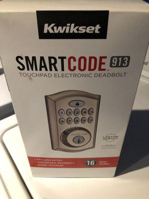 Smart. Code Locks for Sale in Santa Maria, CA
