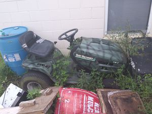 Lawnmower for Sale in Kissimmee, FL