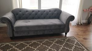 Couches for Sale in Portland, OR