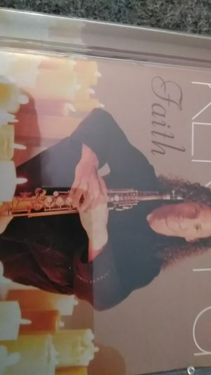 Kenny G. CD for Sale in Shelton, CT