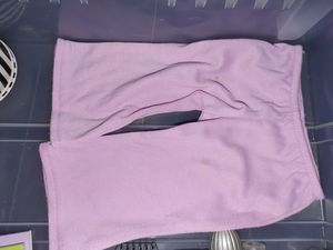 Three American Girl doll pants. for Sale in Grapevine, TX