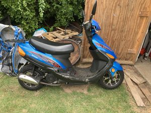 Moped for Sale in Plainville, CT