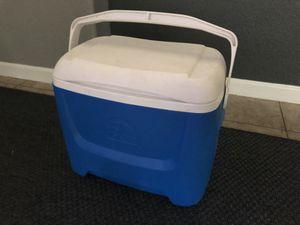 28 quart Igloo Cooler for Sale in Denver, CO
