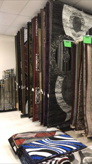 Area Rugs for Sale in Lawrenceville, GA