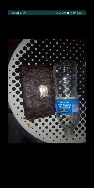 MK wallet $25 for Sale in Delhi, CA