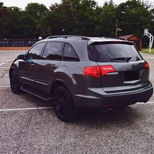 87KMILES ONLY FOR MY MDX ACURA 2007 for Sale in Miami, FL