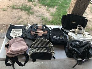 Steve Madden purses for Sale in Mesa, AZ