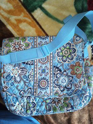 Vera Bradley - Messenger bag for Sale in Spring Valley, CA