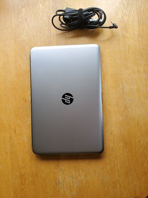 "HP 15"" Laptop for Sale in Rexburg, ID"