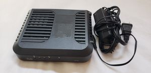 Cisco DPC3010 DOCSIS 3.0 Cable Modem for Sale in Peoria, AZ
