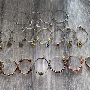 Alex and Ani Bracelets for Sale in Winter Park, FL