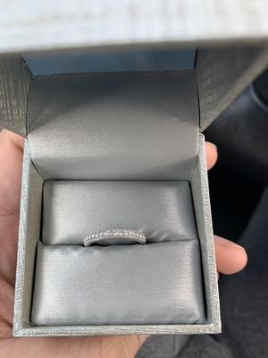 Wedding band for Sale in Columbus, OH