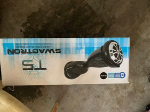 Hoverboard for Sale in Jacksonville, FL