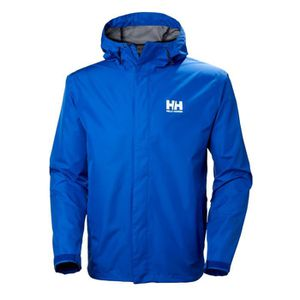 Helly Hansen jacket, Men's size Small for Sale in Brier, WA