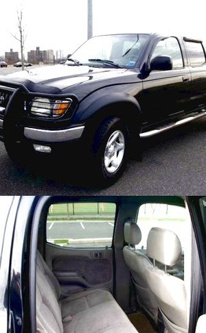 2004 Toyota Tacoma for Sale in Sanford, NC