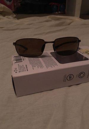 Nike sunglasses for Sale in Riverside, CA